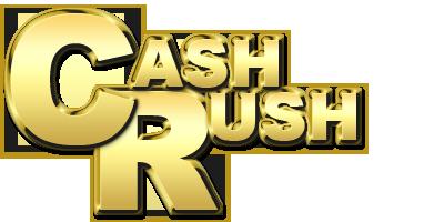 EA CashRush
